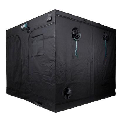 BloomBoxx Grow Tent (2.4 x 2.4 x 2m) 4