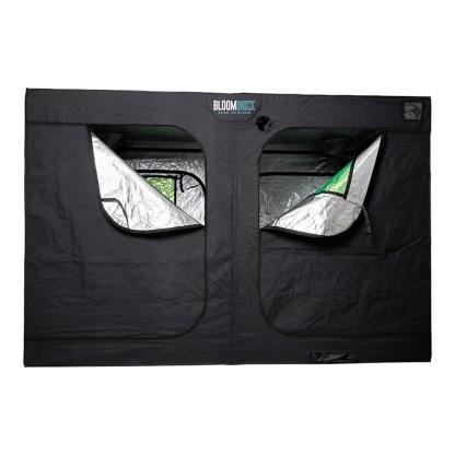 BloomBoxx Grow Tent (3 x 2 x 2m) 13