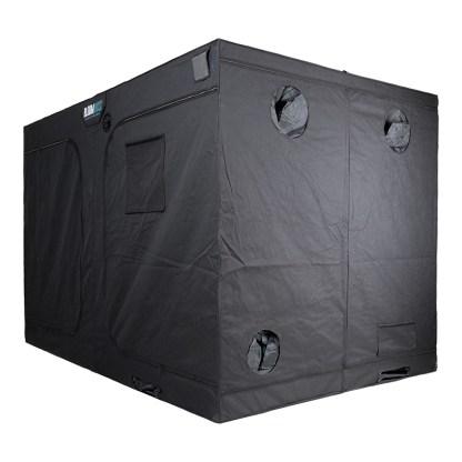 BloomBoxx Grow Tent (3 x 2 x 2m) 15
