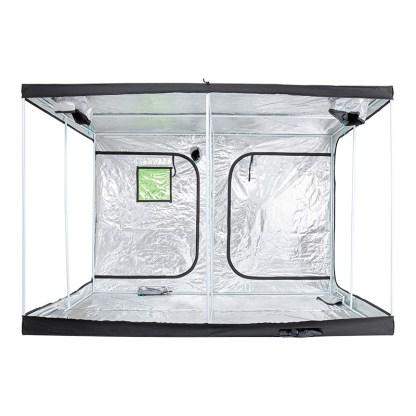 BloomBoxx Grow Tent (3 x 2 x 2m) 19