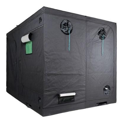 BloomBoxx Grow Tent (3 x 2 x 2m) 3