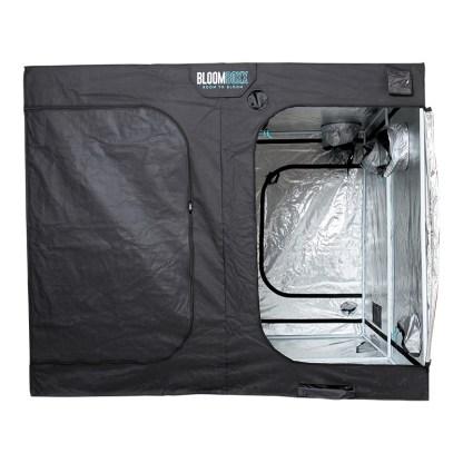 BloomBoxx Grow Tent (2 x 2 x 2m) 12