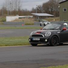 Lotus Track Day Feb 2016 14