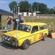 Mini Festival Brands Hatch 2017 39