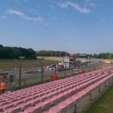 Mini Festival Brands Hatch 2017 40