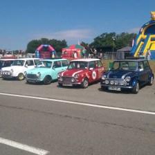 Mini Festival Brands Hatch 2017 42