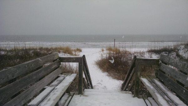 AC-Emerald-Isle-NC