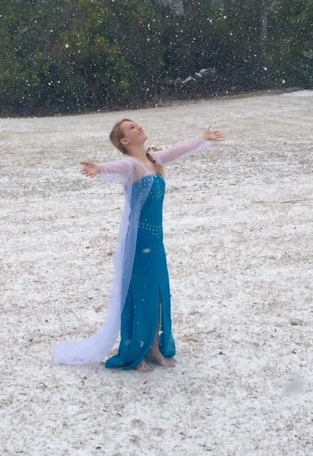 Crystal-Coast-ECNC-Elsa