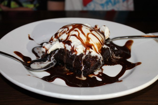 Morgans-Tavern-Brownie