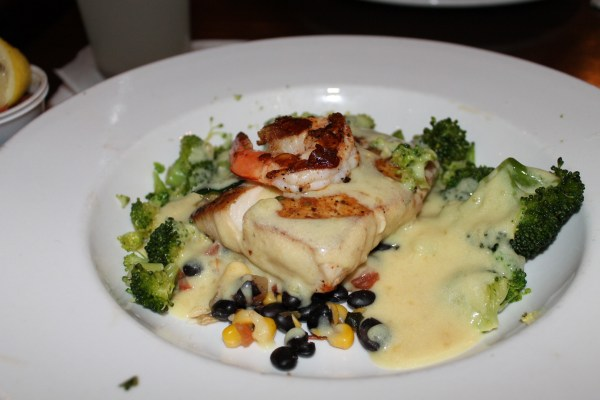 Morgans-Tavern-and-Grill-Mahi