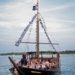 The Beaufort Pirate Invasion is Coming