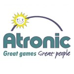 Atronic Slot Machines
