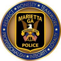 Traffic alert: Interstate 75 accidents at South Marietta Parkway