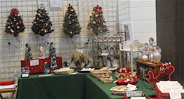 East Cobb Holiday Events Archives Page 6 Of 6 East Cobb News
