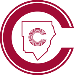 Cobb schools open on Friday