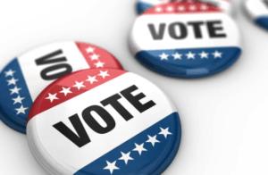 cobb advance voting, Cobb voter registration deadline, Walton and Dickerson PTSA candidates forum
