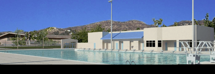 MAKING A SPLASH THREE NEW AQUATIC CENTERS IN THE