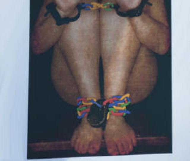 Stolen Innocence Human Trafficking In San Diego County East County Magazine