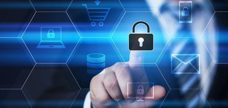 Cyber Security Tips to Help Boost Your Business's Safety
