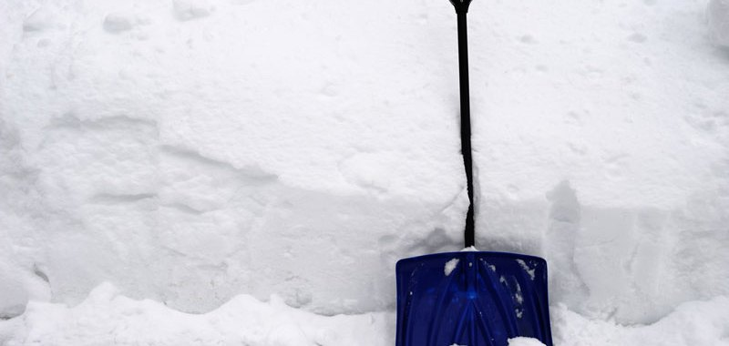 Tips to Protect Your Commercial Property from Winter Slips and Falls