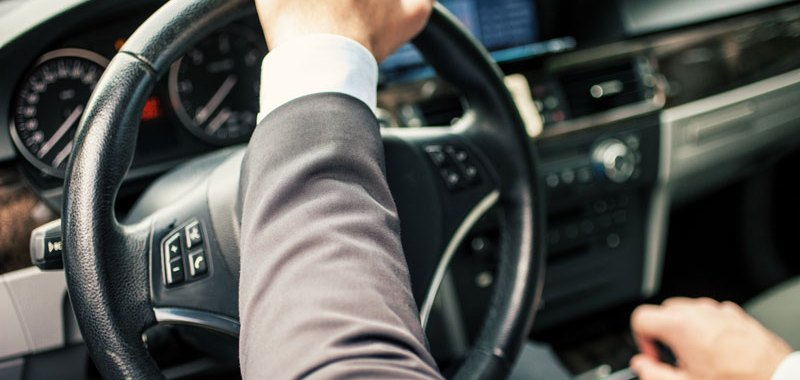 How to Keep Your Risk for Your Company Vehicles Low with These Tips