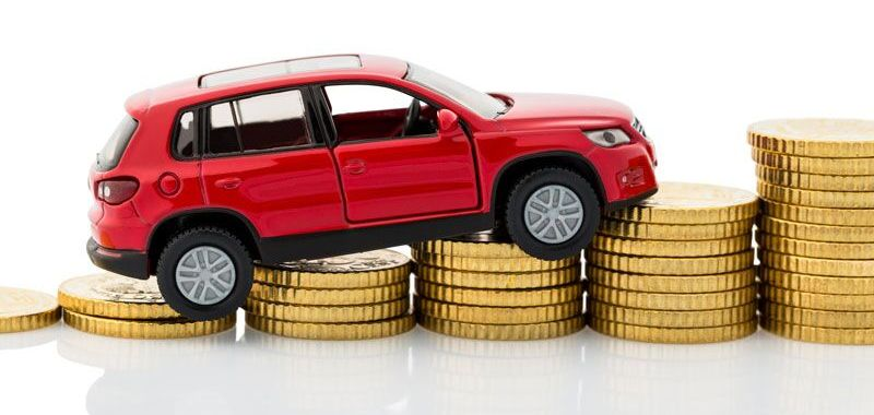 Tips for Maintaining Your Car's Value