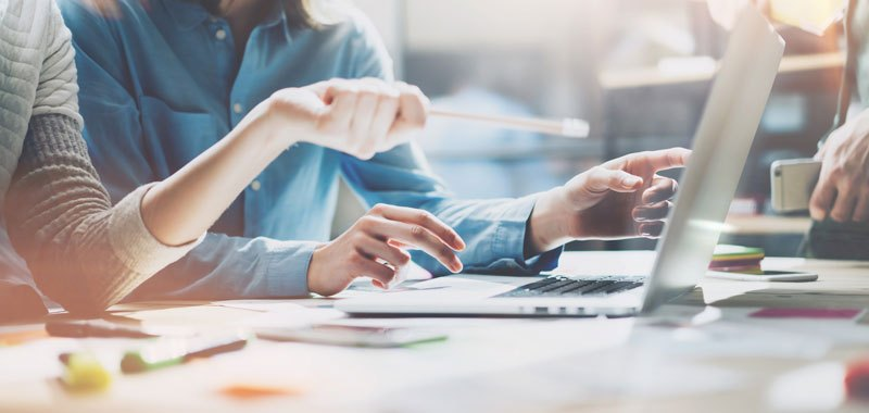 Workplace Trends That Could Aid Your Business's Growth