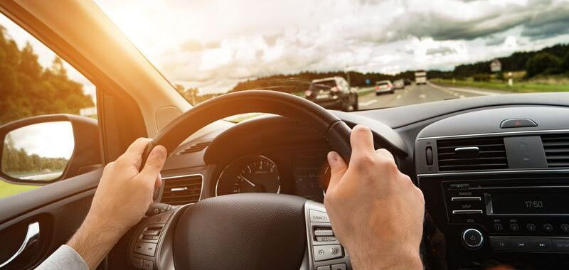 Defensive Driving Tips all Drivers Should Know