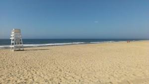 Atlantic Avenue Beach, Amagansett