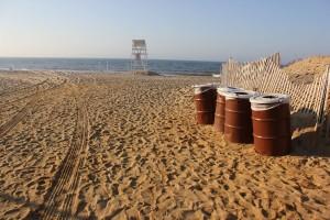 Nick's Beach