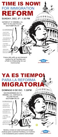 Posters_Rally_Immigration_Reform_3eng