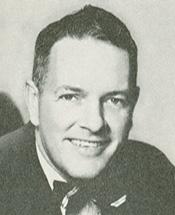 Otis Pike