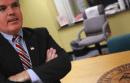 County Executive Steve Bellone | courtesy photo
