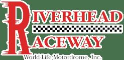Riverhead Raceway