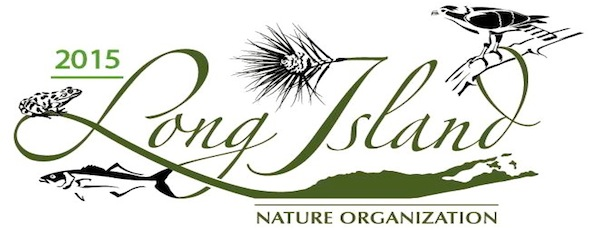 The Long Island Nature Organization will hold their third annual natural history convention this weekend.