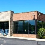 Riverhead Marijuana dispensary