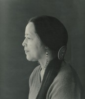 Elizabeth Haile