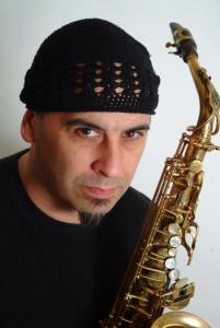 Oscar Feldman