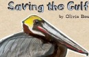 "Detail from the cover of ""Olivia's Birds: Saving the Gulf"""