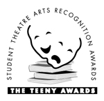Teeny Awards