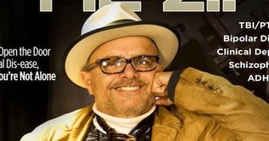 "The film poster for Joe Pantoliano's ""No Kidding, Me 2!"""