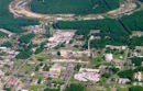 1998 BROOKHAVEN NATIONAL LABORATORY AERIAL