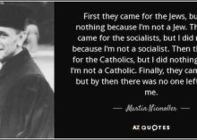 quote-first-they-came-for-the-jews-but-i-did-nothing-because-i-m-not-a-jew-then-they-came-martin-niemoller-54-47-15