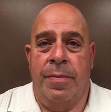 Richard Bivona | mug shot courtesy NYS Attorney General