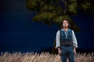"""The Met: Live in HD –""""Donizetti'sL'Elisird'Amore"""" at Guild Hall"""