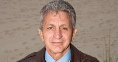 Joe Giannini