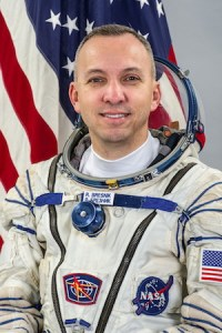 Col. Randolph Bresnik