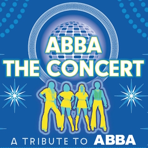 ABBA The Concert Tribute Show at Westhampton Beach PAC