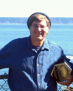 Stephen N. Sanfilippo