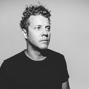 Anderson East performs at the Westhampton Beach PAC